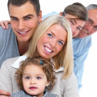 family small 20290447